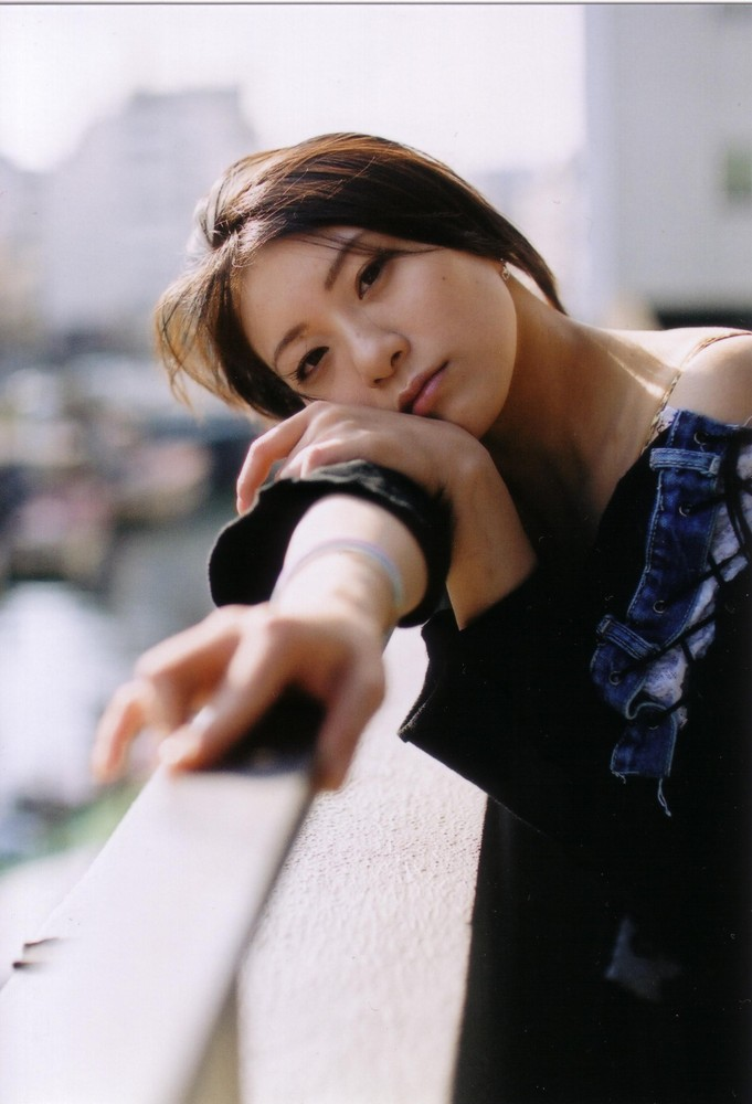 Images of 田嶋紗羅 - JapaneseC...